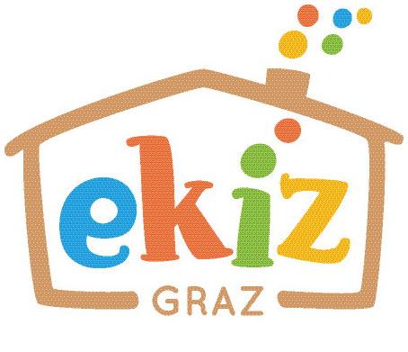 EKIZ Graz