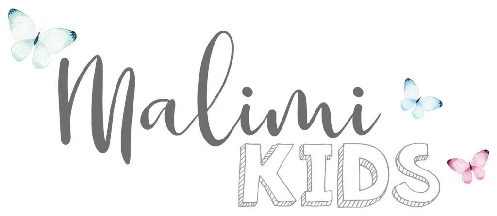 Malimi Kids