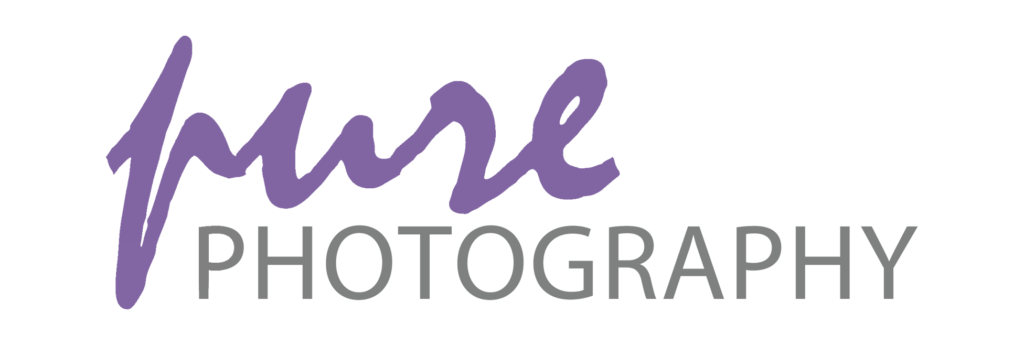 pure-photography