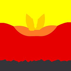 KARINGO - Babys verstehen