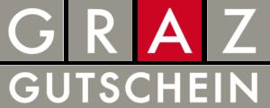 Graz Gutschein