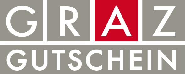 Zwergensprache GmbH